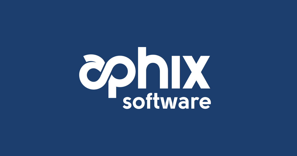 Customer Support - Customer Success Team | Aphix Software