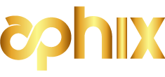 aphix-software-logo