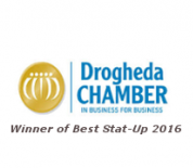 Drogheda Chamber
