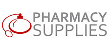 Pharmacy Supplies