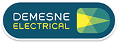 Demesne Electrical