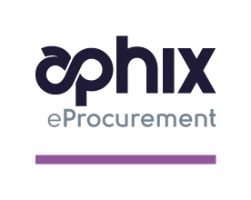 eProcurement Solutions