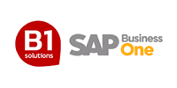 Ochiba - Aphix SAP Business One Partner