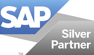 Aphix is a SAP Silver Partner