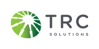 TRC Solutions - Aphix SAP Business One Partner