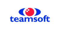 Teamsoft - Aphix SAP Business One Partner