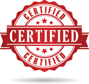 certified-icon-UPDATED-COLORS