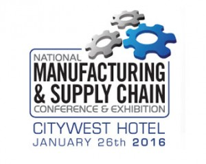 manufacturing_featured